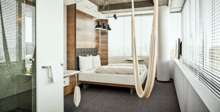 daniel vienna wien migros ferien. Black Bedroom Furniture Sets. Home Design Ideas