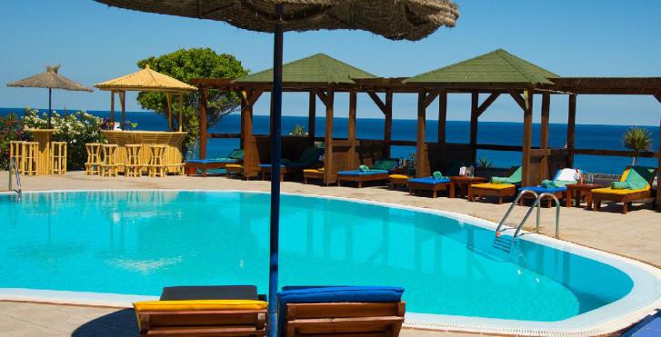 Image 29590578 - Suitehôtel Marina Playa