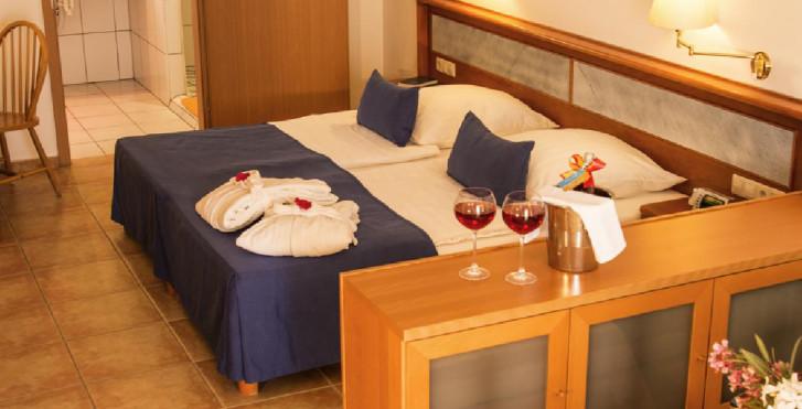 Image 29590581 - Suitehôtel Marina Playa