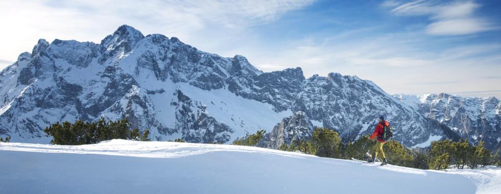 Alpenhotel Kronprinz, Oberbayern - Migros Ferien