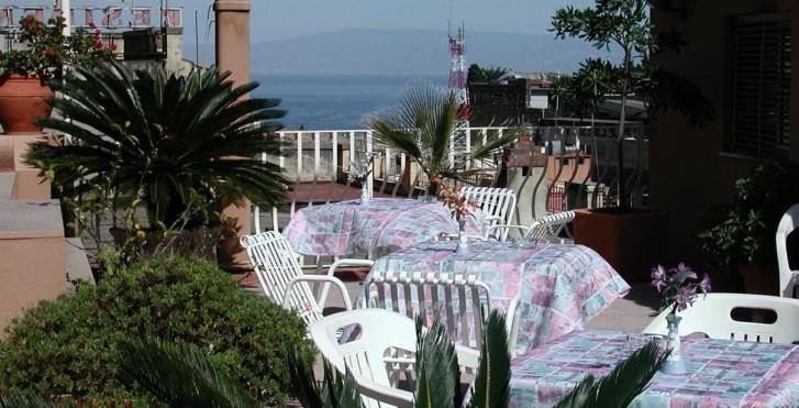 Image 30507078 - Villa Chiara