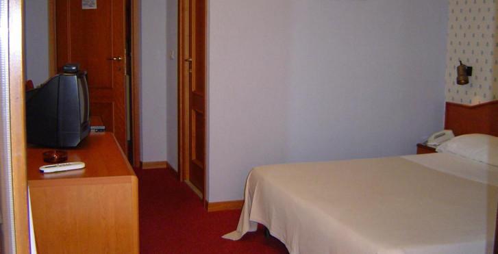 Image 30507087 - Villa Chiara