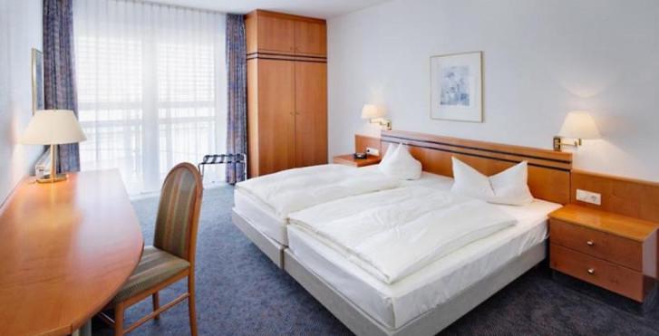 Image 30535332 - Novum Hotel am Ratsholz