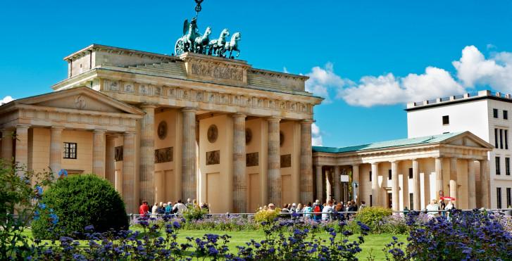 "Image 30587772 - Ku'Damm 101 - ""Berlin, la totale"""