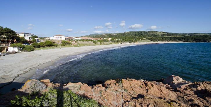 Bild 30614389 - Gabbiano Hotel