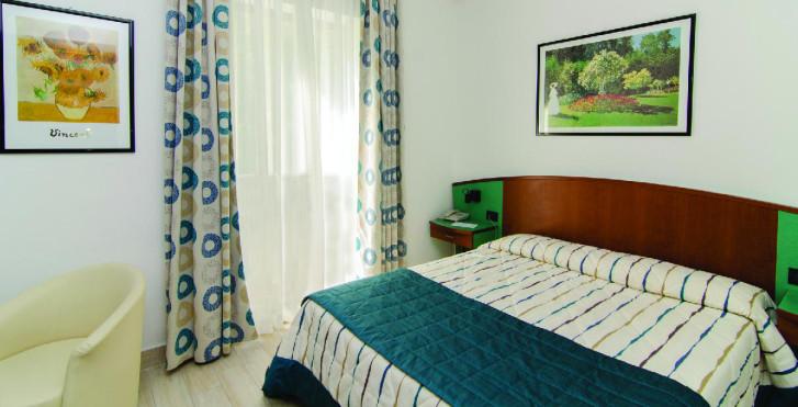 Image 30617525 - Hôtel Ariston