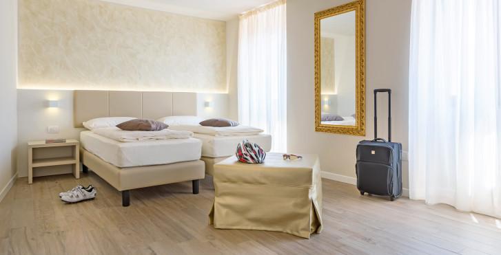 Image 30622331 - Pace Hôtel