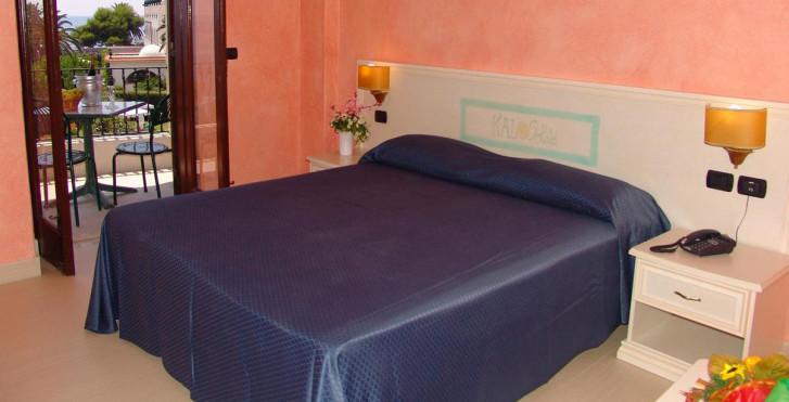 Bild 30623384 - Hotel Kalos