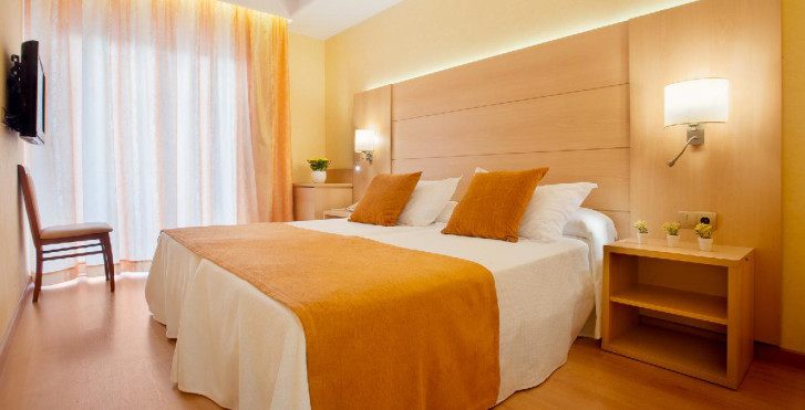 Hôtel Pimar & Spa