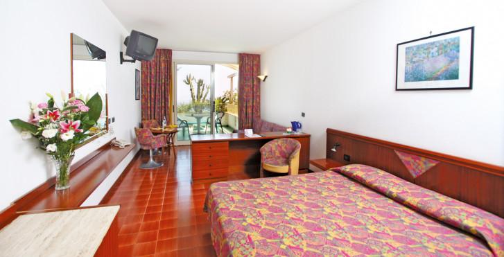 Bild 30668227 - Hotel Le Terrazze