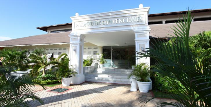 Grand Bahia Principe La Romana All Inclusive