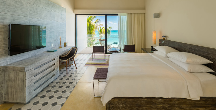 Image 31243150 - Andaz Mayakoba – a concept by Hyatt