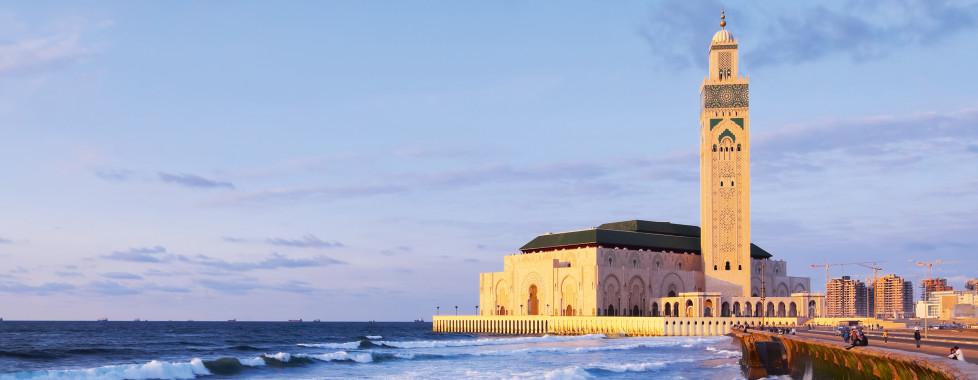 Mazagan Beach Resort, Casablanca - Vacances Migros