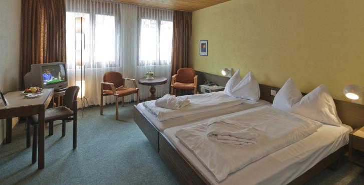 Bild 31182783 - Hotel Metropol