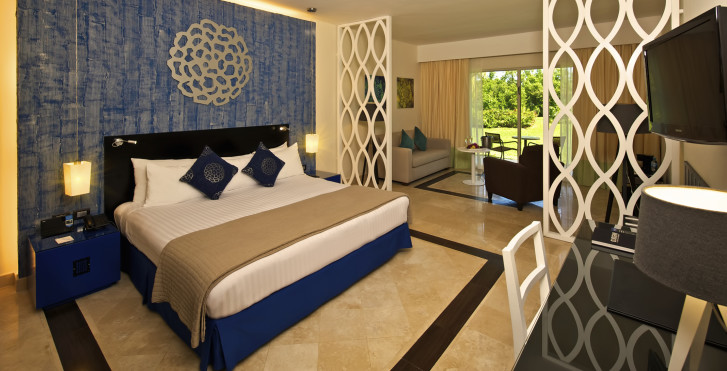 Image 31245392 - Ocean Maya Royale All Inclusive