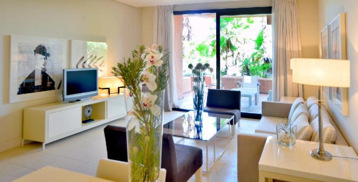 Novo Resort Apparthôtel