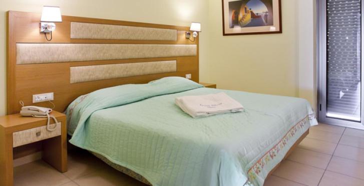 Bild 31291782 - Aegean Dream Hotel