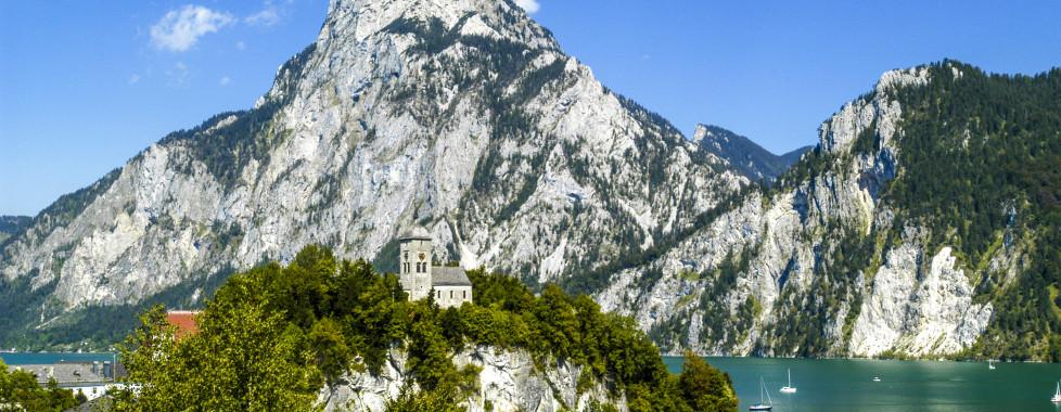 Austria Trend Hotel Schillerpark, La Haute-Autriche - Vacances Migros