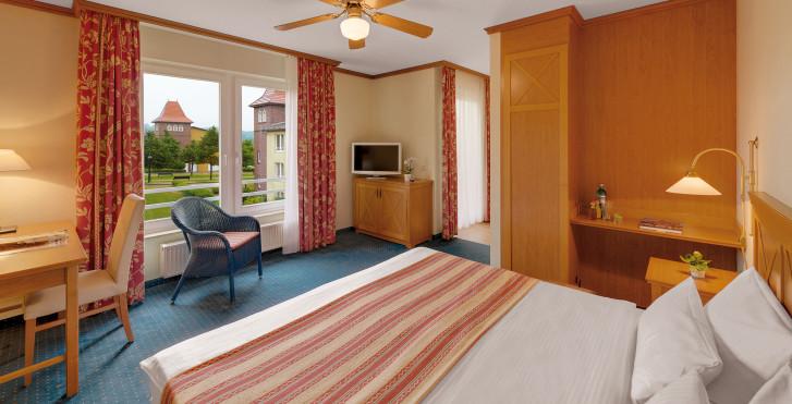 Bild 31380343 - Precise Resort Rügen