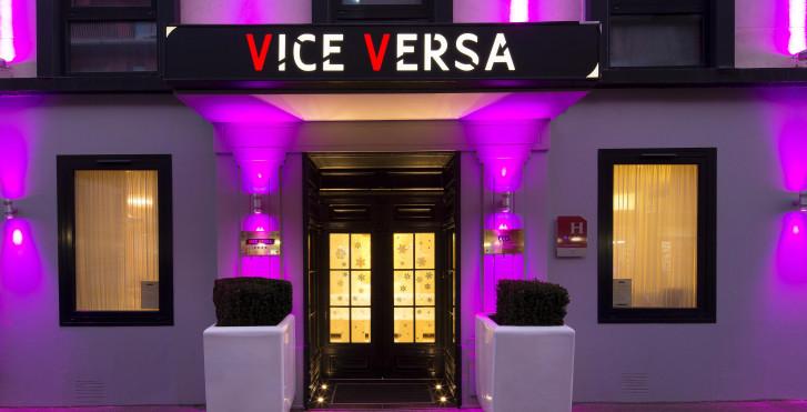 Image 31386853 - Vice Versa