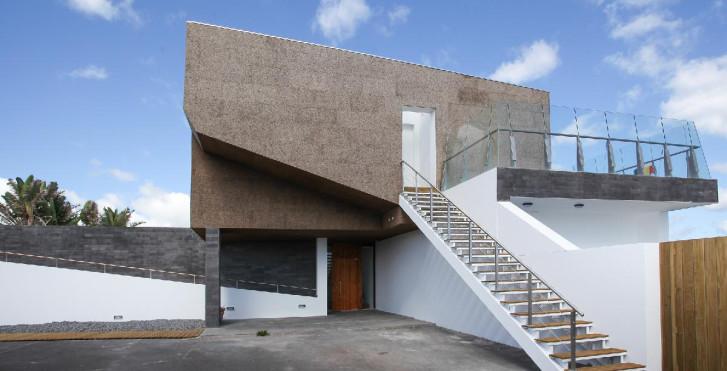 Image 31447770 - Santa Barbara Lodge