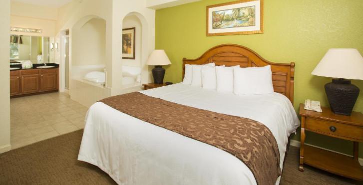 Image 31510851 - Lake Buena Vista Resort Village & Spa