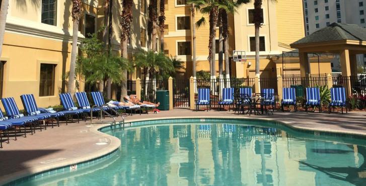 Image 31512949 - staySky Suites I-Drive Orlando
