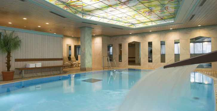 Bild 31684300 - Maritim Hotel Stuttgart