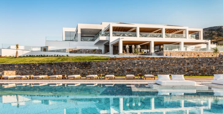 Image 34745502 - Abaton Island Resort and Spa