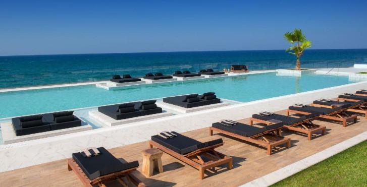 Image 31687793 - Abaton Island Resort and Spa