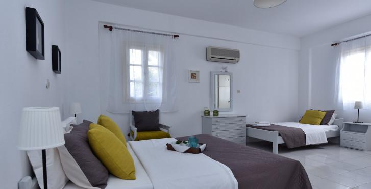 Image 31785711 - Amaryllis Beach Hôtel