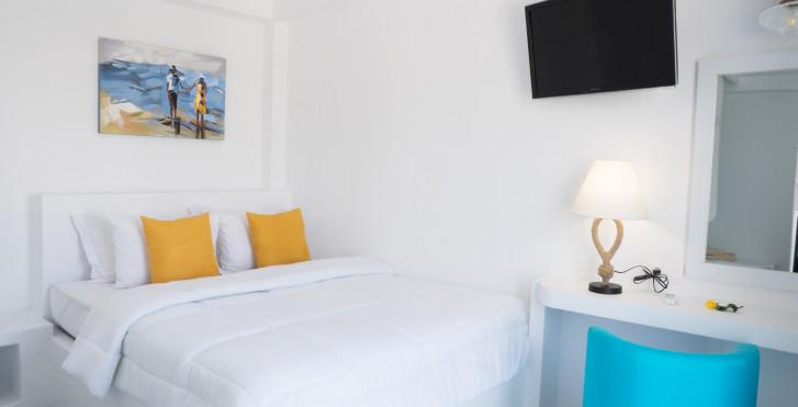 Image 34935798 - Amaryllis Beach Hotel
