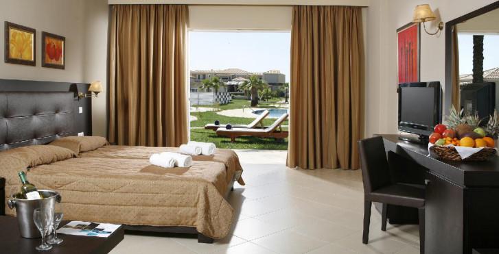 Bild 31828781 - Olympia Golden Beach Resort & Spa