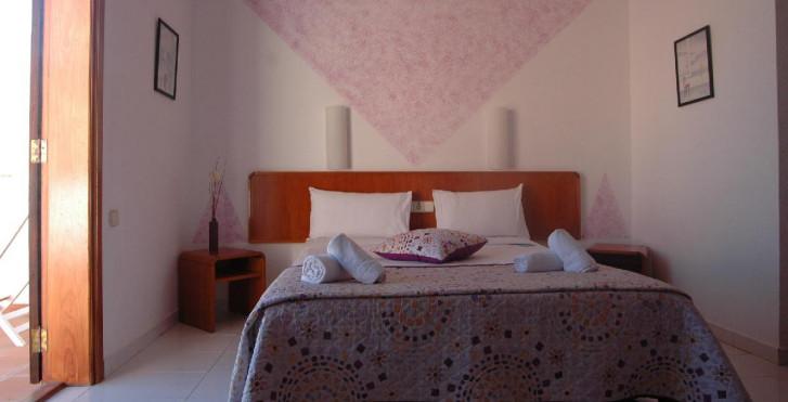 Image 31832560 - La Casita Hôtel