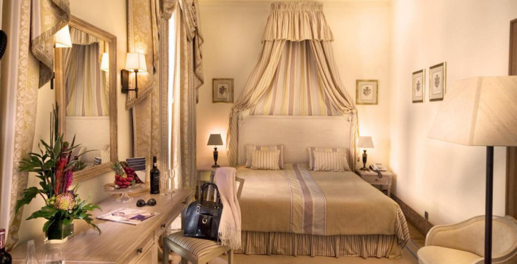 Bild 31902915 - Real Palacio