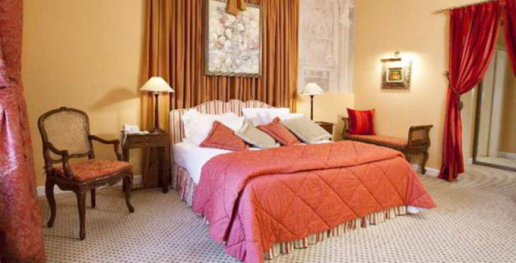 Bild 31938162 - Narutis Hotel