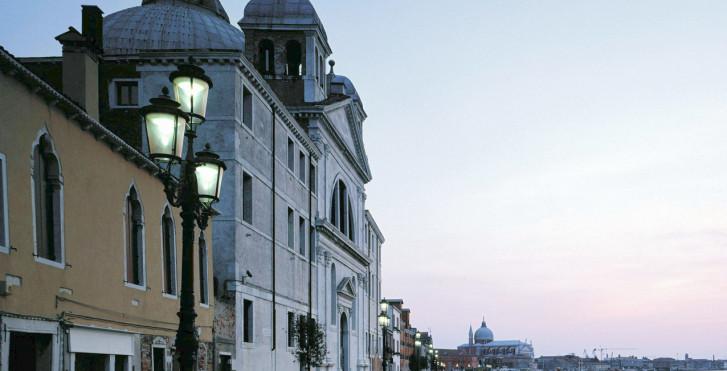 Image 31959329 - Bauer Palladio Hotel & Spa