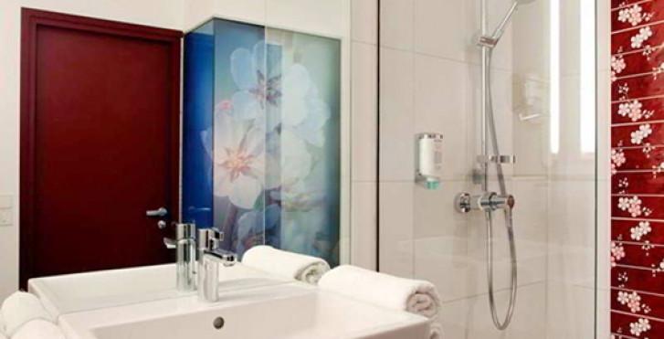 Bild 31959924 - Nordic Hotel Forum