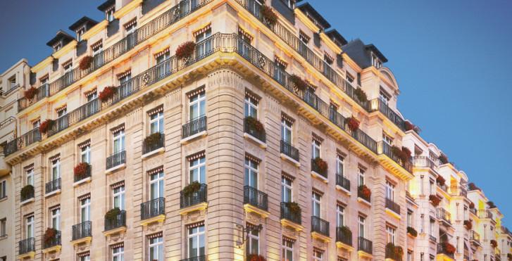 Bild 31969837 - Bristol Paris
