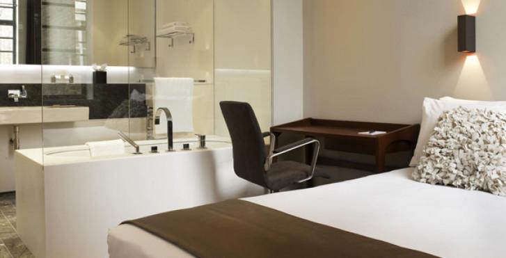 Bild 31975902 - Town Hall Hotel & Apartments