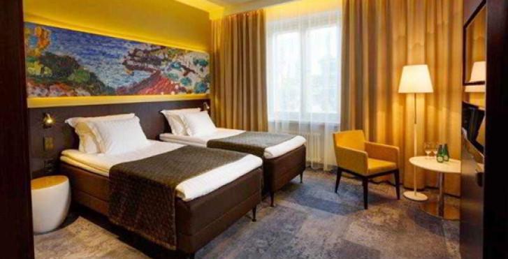 Bild 31994561 - Hotel Palace