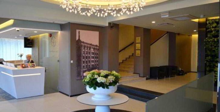Bild 31994564 - Hotel Palace
