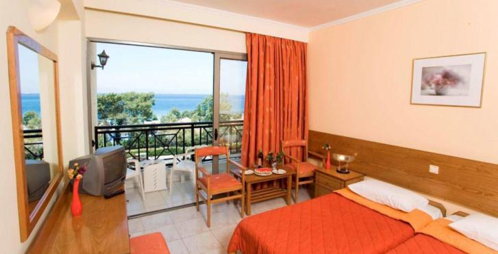 Bild 35770881 - Solemar Hotel