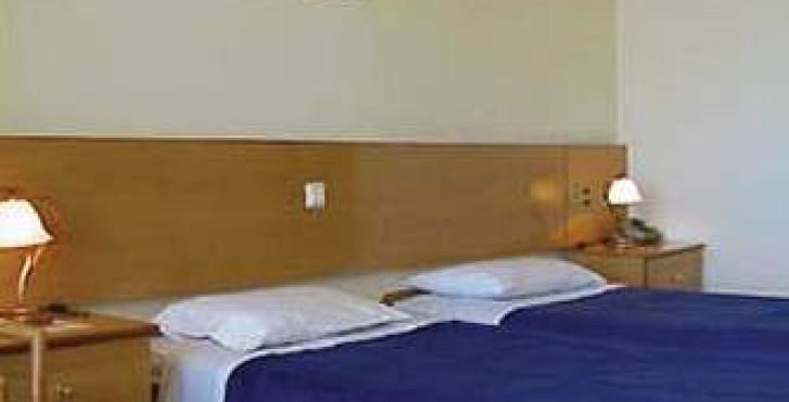 Image 31995628 - Solemar Hôtel