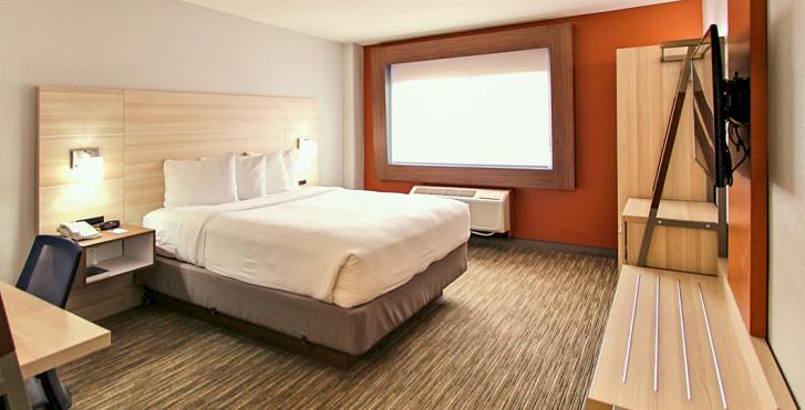 Image 32006460 - Holiday Inn Express Sedona - Oak Creek Inn