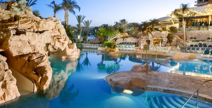 Bild 32191843 - Dan Eilat