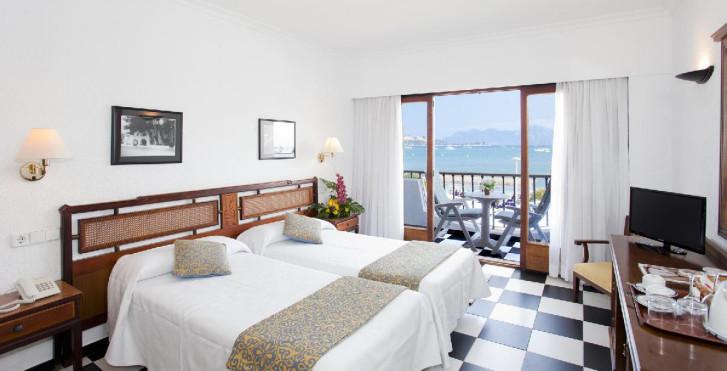 Image 32216421 - Sis Pins Hôtel