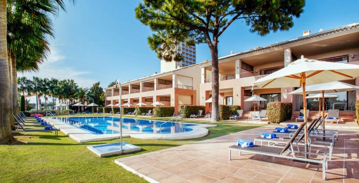 Bild 32269949 - Don Carlos Leisure Resort & Spa