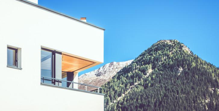 Image 34972558 - Parsenn Resort Davos - forfait ski