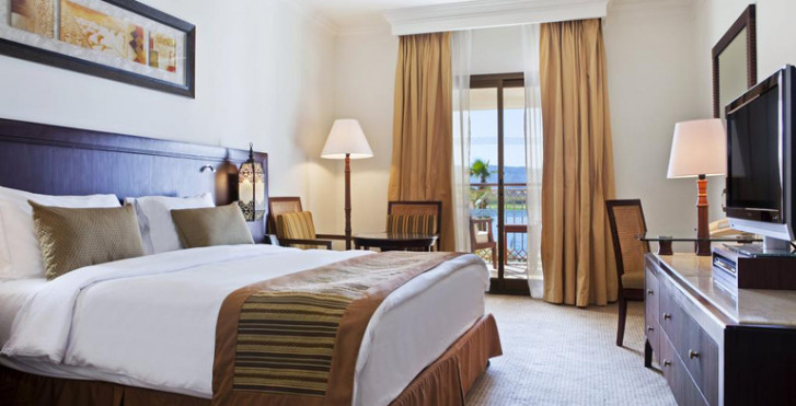 Image 32317052 - Hilton Luxor Resort & Spa